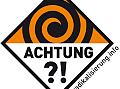ACHTUNG?!