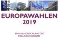 EKD zur Europawahl