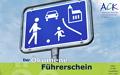Ökumene-Führerschein