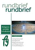 Rundbrief15