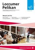 Loccumer Pelikan 4/19