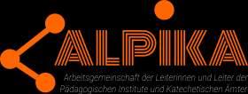 ALPIKA-Logo