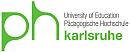 ph-Karlsruhe
